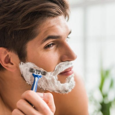 Some of the Best Facial Shaving Tips for Men