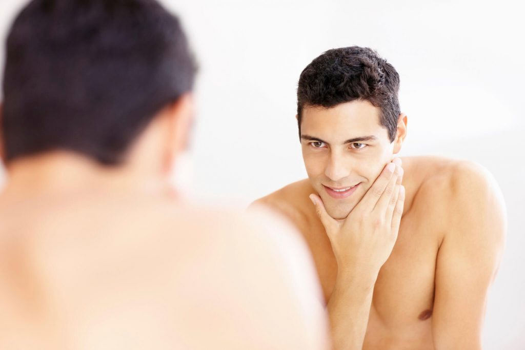 Acne Treatment: Best Tips on How to Deal with Acne-Prone Skin