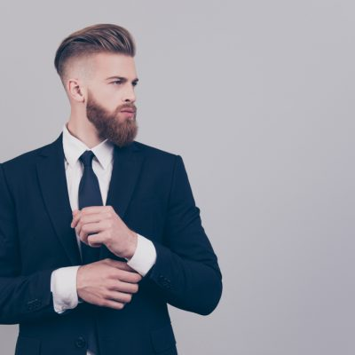 Best Tips on How to Get a Close Shave without Razor Burns
