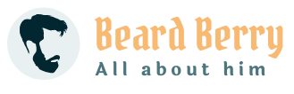 Beard Berry