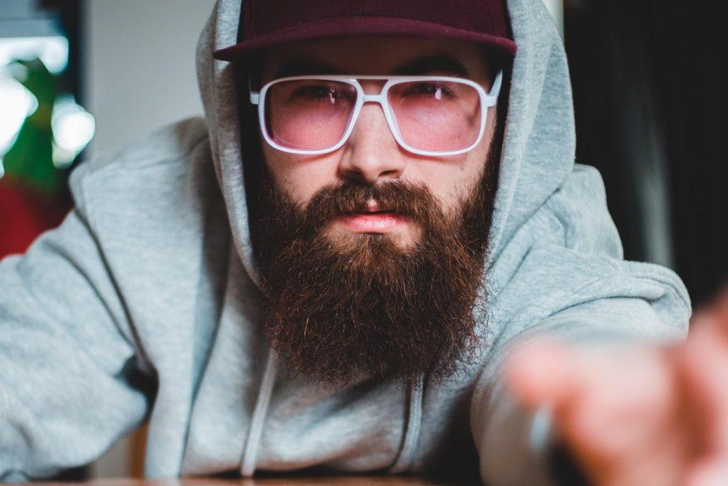 Top 5 Must-Have Beard Grooming Tools for Men in 2021